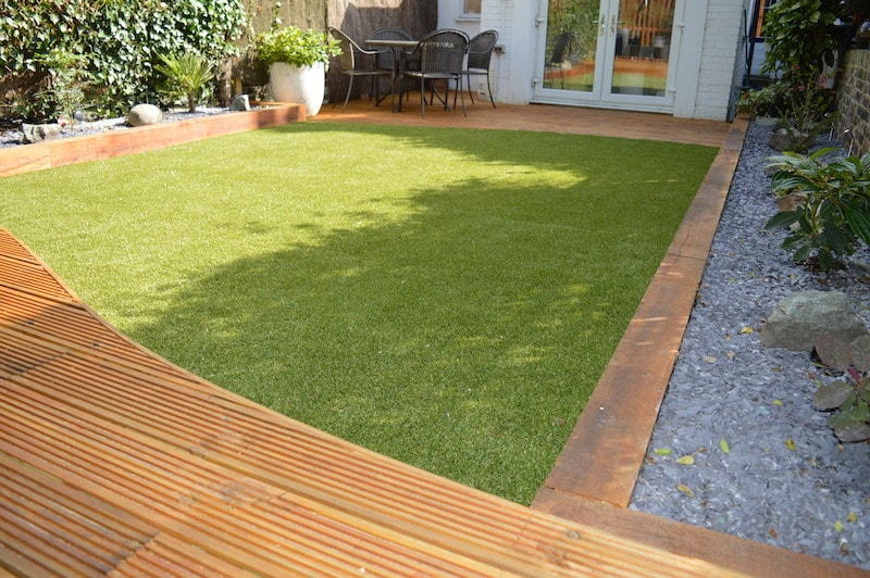 Marvellous Artificial Grass London  Astro Turf London  Acacia Gardens With Fascinating Artificial Grass Sales And Installation Experts With Comely Argos Garden Cushions Also Double Digging Garden In Addition Elephant Garden Ornaments And Garden Plot Planner As Well As Pizza Oven In Garden Additionally Garden Pest Control Plants From Acaciagardenscouk With   Fascinating Artificial Grass London  Astro Turf London  Acacia Gardens With Comely Artificial Grass Sales And Installation Experts And Marvellous Argos Garden Cushions Also Double Digging Garden In Addition Elephant Garden Ornaments From Acaciagardenscouk