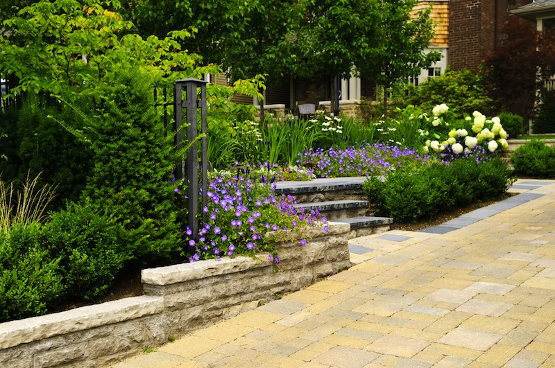 natural-stone-garden-driveway-ideas-images