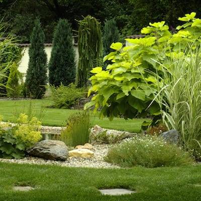 landscaping_london